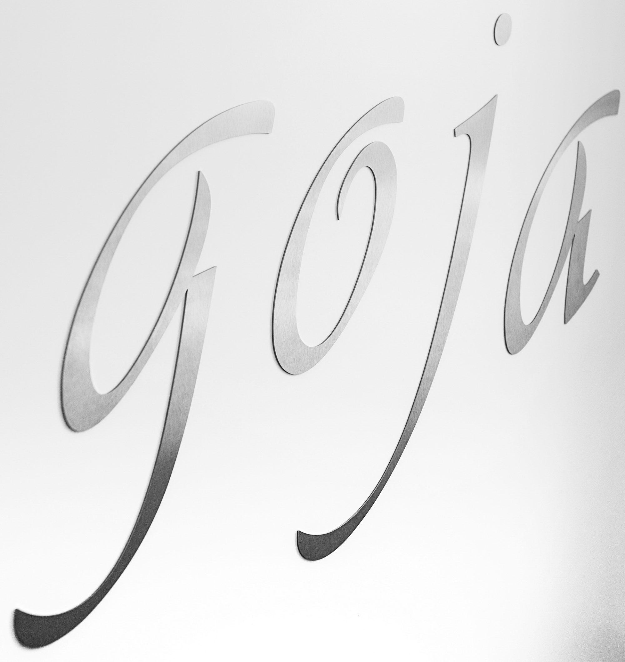 Coiffeur Goja - Goja Willaredt